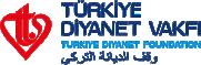 Türkiye Diyanet Vakfı