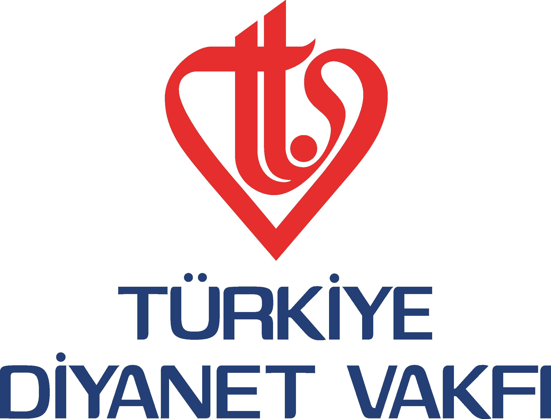 KURUMSAL KİMLİK – Türkiye Diyanet Vakfı Resmi Web Sitesi